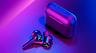 Razer представила беспроводные наушники с активным шумоподавлением и поддержкой THX