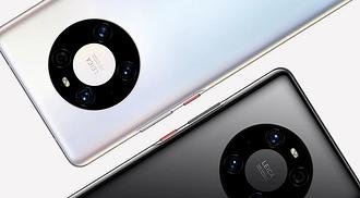 Новый рейтинг: самые быстрые Android-с...