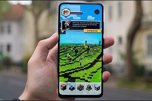 Выбираем лучший игровой смартфон 2020 года