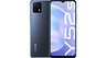 Крепкий середнячок по разумной цене: Vivo представила смартфон Y52s