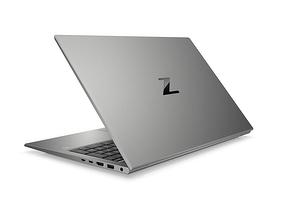 HP представила 5G-ноутбук ZBook Firefly G8