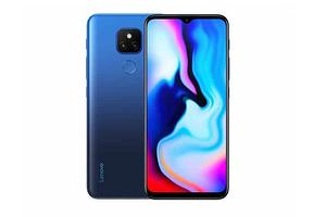 Убийцы Xiaomi: Lenovo представила недорогие смартфоны-долгожители Lemon K12 и K12 Pro