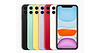 Все будущие смартфоны Apple лишатся одной из главных фирменных «фишек» iPhone