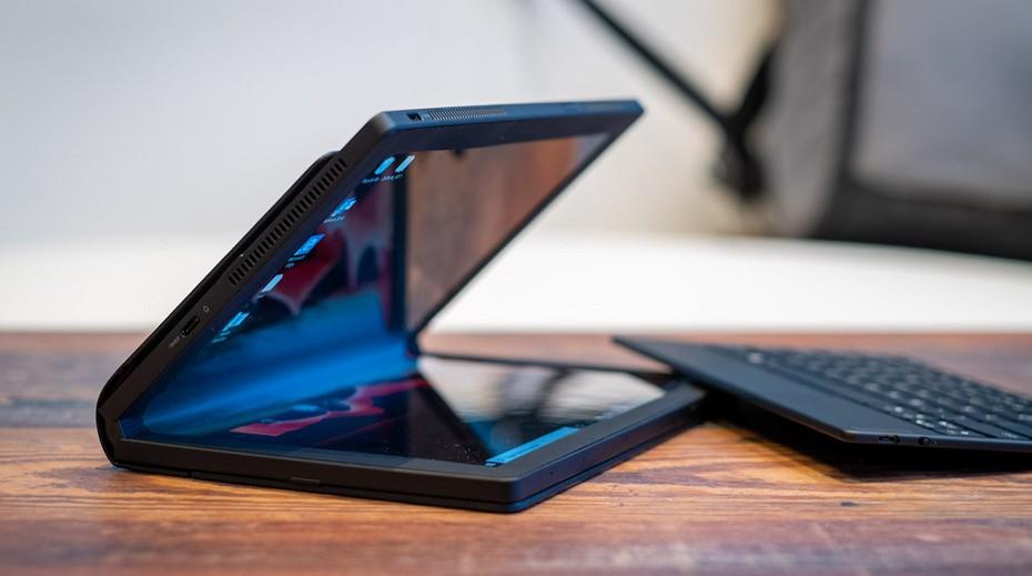 Что такое складные ноутбуки массажер смоленск