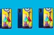 Мечта россиян: Samsung готовит недорогой смартфон с гигантским аккумулятором