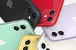 Билайн распродает iPhone 11 со скидками