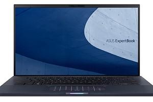Начались российские продажи самого легкого в мире 14-дюймового бизнес-ноутбука