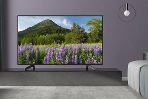 Рейтинг телевизоров 2020: 9 лучших моделей с оптимальными размерами экрана