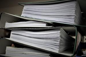 Как найти и удалить файлы из папки AppData, чтобы ничего не сломать