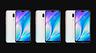 Xiaomi представила бюджетный смартфон Redmi 8A Dual