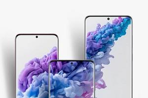 Новые смартфоны Samsung Galaxy: характеристики, цены, даты выхода