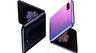 Samsung официально представила первый в мире смартфон со сверхтонким гибким стеклом - Galaxy Z Flip