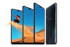 Samsung распродает смартфоны и аксессуары со скидками до 40%. Но не спешите радоваться!