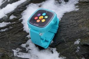 Тест и обзор детских умных часов ELARI KidPhone Fresh: всегда на связи и под присмотром