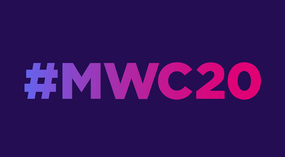 Кина не будет! И MWC 2020 тоже! Крупнейшую выставку смартфонов все же отменили из-за коронавируса