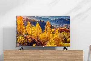 В России подешевели телевизоры Xiaomi