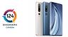 Новый флагманский смартфон Xiaomi Mi 10 Pro побил рекорд фоторейтинга