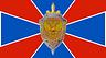 Авито, Rutube, Хабр и другие: названы российские сайты, на которых ФСБ хочет следить за россиянами