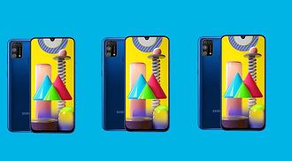 Мечта россиян: Samsung готовит недоро...