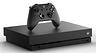 Эльдорадо предлагает игровые консоли Xbox со скидками до 12 000 руб.
