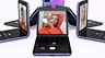Россияне неожиданно раскупили все «раскладушки» с гибким экраном Samsung Galaxy Z Flip