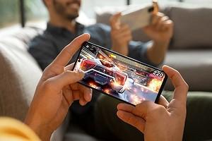 Выбираем смартфон с мощным аккумулятором: бюджетники и флагманы