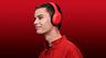 Sony начала российские продажи беспроводных наушников-долгожителей h.ear on 3 WH-H910N