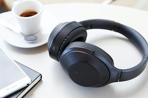 Какой смартфон с хорошим звуком выбрать: 5 лучших моделей с ЦАП