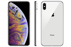 Эксперты рассказали, когда выгоднее всего покупать iPhone
