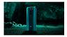 Топ-5 событий за неделю: самые мощные Android-смартфоны по разумной цене, недорогой смартфон Samsung с гигантским аккумулятором и скидки до 40% в честь 23 февраля