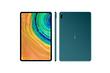 Huawei MatePad Pro стал первым в мире планшетом с беспроводной зарядкой