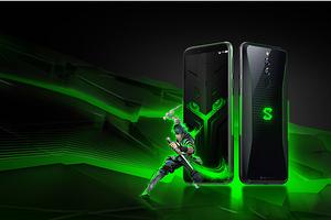 Стало известно, когда Xiaomi официально представит первый в мире смартфон с 16 Гбайт памяти