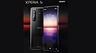 Новый флагманский смартфон Sony полностью рассекречен до премьеры