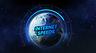 Россия разочаровала: эксперты назвали страны с самым быстрым интернетом