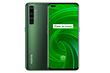 «Убийца Xiaomi» представил доступный флагманский смартфон