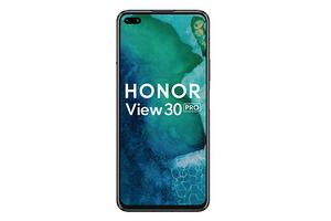 Любимый россиянами китайский бренд представил долгожданный флагманский смартфон по разумной цене - HONOR View 30 Pro