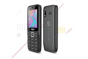 Представлен самый дешевый в мире «умный» мобильный телефон