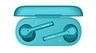 HONOR официально представил беспроводные наушники Magic Earbuds