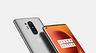 Очень крутой экран и куча памяти: что нам ждать от нового поколения флагманов OnePlus?