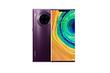 Эксперты сравнили камеры Samsung Galaxy S20 Ultra, Xiaomi Mi 10, iPhone 11 Pro и Huawei Mate 30 Pro. Результат оказался неожиданным.