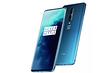 Не iPhone, не Samsung и даже не Huawei: сотовые операторы выбрали лучший смартфон года