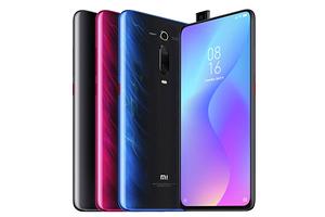 Xiaomi распродает смартфоны и другие гаджеты со скидками до 6000 руб.