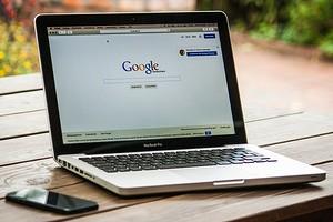 Опять капча: что делать при сообщении поисковика Необычно много запросов