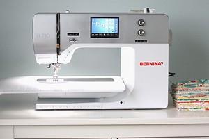 Лучшие швейные машинки для дома: рейтинг 2020