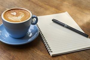 Лучшие кофемашины для дома: рейтинг 2020 года