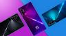 Россияне могут получить два смартфона Huawei по цене одного
