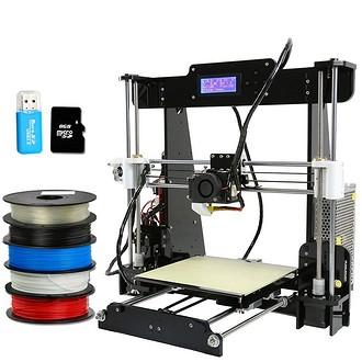 Этот принтер имеет лучшее соот&...