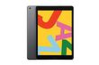 Apple «порвала» всех на рынке планшетов