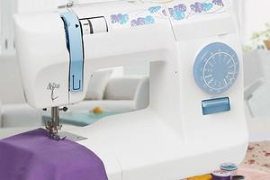 Швейные машинки: рейтинг лучших бюджетных моделей