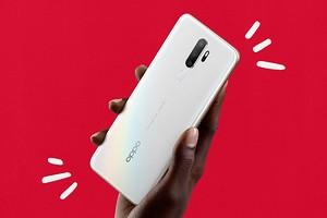 Китайский бренд снизил российские цены сразу на 4 смартфона